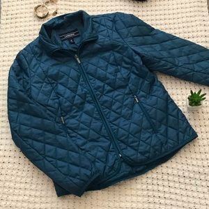 Lands' End Women's Jacket